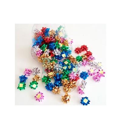mo os para regalos peque os de 5mm de ancho el lazo On regalos pequeños