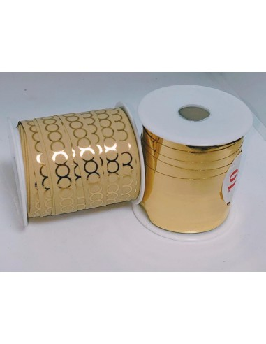 Bolsa de 2 Rollos de Cinta Decorativa...