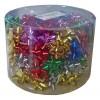 Moños para regalos pequeños de 5mm