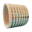 Etiquetas para joyeria  Plata Chapado oro